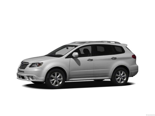 Photo Used 2012 Subaru Tribeca 3.6R Premium SUV For Sale Leesburg, FL