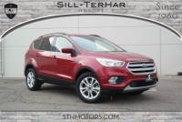 2018 Ford Escape SE in Broomfield