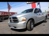 2009 Dodge Ram 1500 ST for sale in Tulsa OK