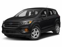 Used 2018 Ford Escape For Sale near Denver in Thornton, CO | Near Arvada, Westminster& Broomfield, CO | VIN: 1FMCU9GD9JUA05041