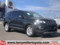 Used 2016 Ford Explorer For Sale | Peoria AZ | Call 602-910-4763 on Stock #P31921