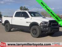 Used 2017 Ram 1500 For Sale | Peoria AZ | Call 602-910-4763 on Stock #91116A