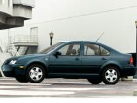 2002 Volkswagen Jetta GLS for Sale in Boulder near Denver CO
