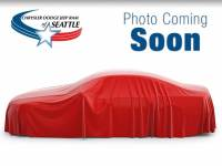 2014 Dodge Challenger SRT8 Coupe