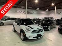 Used 2012 MINI Cooper Countryman For Sale at VOS MOTORS | VIN: WMWZB3C56CWM04302