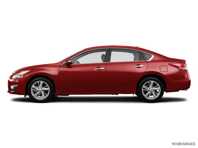 Photo Used 2015 Nissan Altima For Sale  Peoria AZ  Call 602-910-4763 on Stock P31960