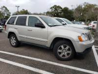2010 Jeep Grand Cherokee Laredo in Jacksonville