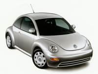 1998 Volkswagen Beetle Base for Sale in Boulder near Denver CO