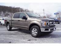 2018 Ford F-150 Truck SuperCrew Cab in East Hanover, NJ