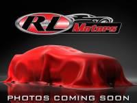 2000 Ford Ranger XL SuperCab 4WD