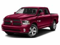 Used 2017 Ram 1500 For Sale | Surprise AZ | Call 855-762-8364 with VIN 3C6RR6LT8HG783413