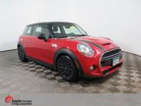 Used 2014 MINI Cooper S Cooper S Hardtop Hatchback For Sale in Shakopee