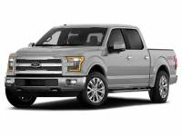 Used 2015 Ford F-150 XLT 302A Truck For Sale Findlay, OH