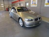2008 BMW 335i Convertible Rear-wheel Drive | near Orlando FL