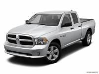 Used 2014 Ram 1500 Truck for SALE in Albuquerque NM