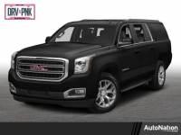 2015 GMC Yukon XL 1500 Denali