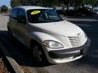 2002 Chrysler PT Cruiser Touring Station Wagon For Sale in LaBelle, near Fort Myers