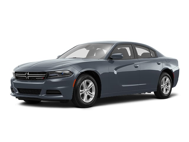 Photo Used 2017 Dodge Charger For Sale at Duncan Suzuki  VIN 2C3CDXBG2HH584157