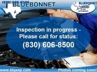2014 Dodge Challenger R/T Coupe in New Braunfels