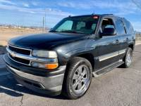 2005 Chevrolet Tahoe 1500 LT** 3RD ROW SEAT** FULLY LOADED*