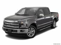 Used 2015 Ford F-150 Lariat Truck for SALE in Albuquerque NM