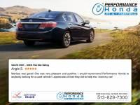 2016 Subaru BRZ Limited Coupe