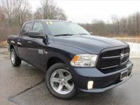 2018 Ram 1500 Express 4x4 Express Crew Cab 5.5 ft. SB Pickup for sale Near Cleveland