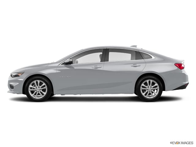 Photo Used 2016 Chevrolet Malibu LT Sedan FWD for Sale in Stow, OH