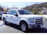 2016 Ford F-150 Truck SuperCrew Cab in East Hanover, NJ