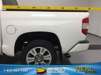 Used 2015 Toyota Tundra For Sale at Burdick Nissan | VIN: 5TFAY5F18FX458864