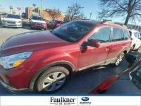 Used 2011 Subaru Outback 3.6R Limited Pwr Moon in Harrisburg