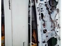 92-94 firebird driverdoor