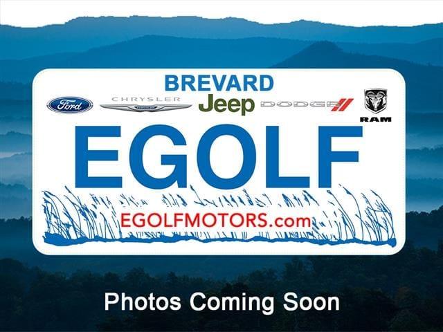 Photo 2007 Ford E-Series Wagon XLT E-350 SD XLT Extended Passenger Van Rear-wheel Drive in Brevard