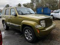 2012 Jeep Liberty Sport Latitude - Jeep dealer in Amarillo TX – Used Jeep dealership serving Dumas Lubbock Plainview Pampa TX