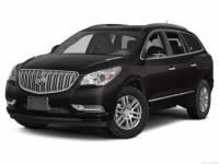 2016 Buick Enclave Premium Group Navigation SUV in Burnsville, MN.