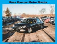 2009 Kia Amanti Base Sedan For Sale in Madison, WI