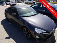 Used 2016 Scion FR-S Base in Torrance CA