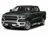 Used 2019 Ram 1500 Big Horn/Lone Star Truck | Cincinnati