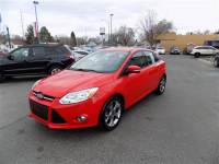 2013 Ford Focus SE for sale in Boise ID