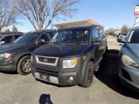 2006 Honda Element EX for sale in Boise ID