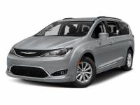 2018 Chrysler Pacifica Touring L Van For Sale in LaBelle, near Fort Myers