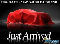2010 Ford Fusion SEL Sedan For Sale in Madison, WI