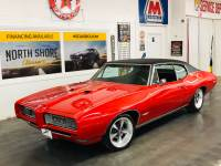 1968 Pontiac GTO -REAL DEAL- 242 VIN- GREAT CLASSIC-SEE VIDEO