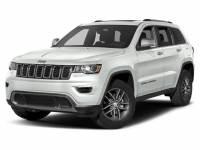 Certified Used 2018 Jeep Grand Cherokee 4X4 in Souderton