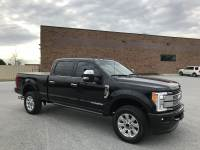 Used 2018 Ford F-250 Super Duty For Sale at Paul Sevag Motors, Inc.   VIN: 1FT7W2BT4JEB63772