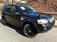 2013 Land Rover LR2 SUV Monroeville, PA
