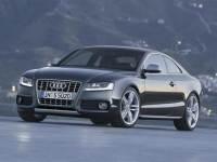 Pre Owned 2011 Audi S5 2dr Cpe Auto Premium Plus VINWAUCVAFR9BA062503 Stock Number9304601