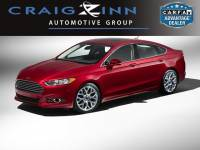 Pre Owned 2013 Ford Fusion 4dr Sdn SE FWD VIN3FA6P0H7XDR225173 Stock Number9305801