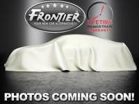 2011 Jeep Grand Cherokee 4WD 4dr Limited
