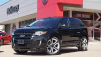 2011 Ford Edge Sport Station Wagon in McKinney